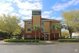 2 Bedroom Apartments Near Usf Furnished Studio U2013 Tampa North Usf A Rentals Tampa Fl