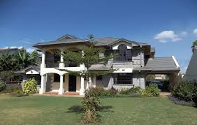 cheapest housing cheapest places to buy a house in nairobi etaarifa