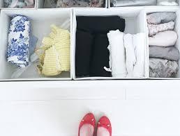 ikea skubb drawer organizer drawer organizers and storage solutions for ikea malm dresser