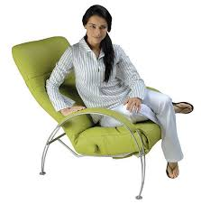 best 25 recliner chairs ideas on pinterest recliners lazy boy