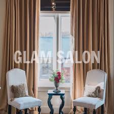 glam salon 37 photos nail salons 1322 e washington st