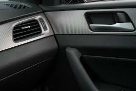 2018 hyundai sonata first drive review motor trend