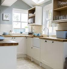 light blue kitchen walls cabinets grey kitchen cabinets with light blue walls page 7 line