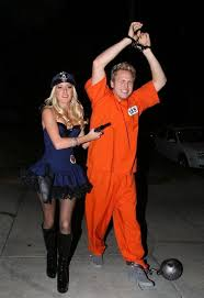 Halloween Jail Costumes Halloween Costumes Couple Halloween Costume Ideas Wear