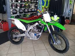 kawasaki motocross bikes for sale page 1 new u0026 used kx450f motorcycles for sale new u0026 used