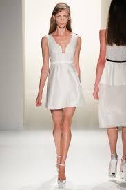 calvin klein wedding dresses to white aisle wedding style inspiration for brides new york