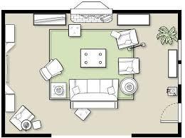 living room floor plan living room furniture configuration in living room unique