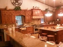 Metal Building Floor Plans With Living Quarters 12 Best Pole Barn Home Ideas Images On Pinterest Metal Buildings