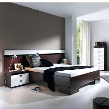 chambre wengé chambre wenge chambre complate meubles chambre a coucher design