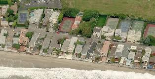 houses for sale malibu beach magickalideas com