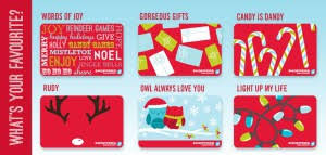 shoppers mart contest to win 50 gift card