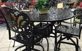 Casual Living Outdoor Furniture by American Casual Living