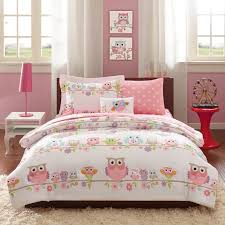green bedding for girls owl bedding for girls bedrooms reviews cool ideas for home