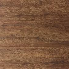 heritage bourbon everwood 12 mm laminate floor jc floors plus