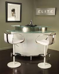 Ny Modern Furniture by Elite 315fb Martini Freestanding Bar Bars U0026 Pub Tables