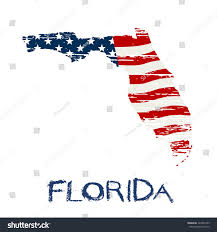 Florida Map Image by Florida State Map Clipart Bbcpersian7 Collections Frontera De La