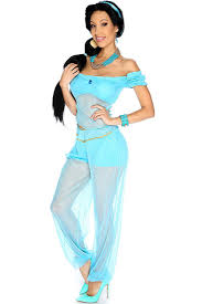 disney costumes princess jasmine costume cheap storybook