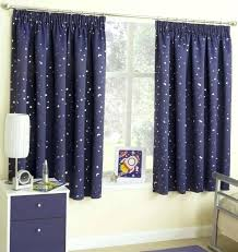 Nursery Curtains Next Room Curtains Medium Size Of Bedroom Grey Curtains Baby