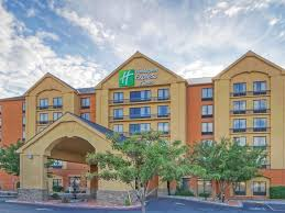 Albuquerque Zip Code Map Find Albuquerque Hotels Top 12 Hotels In Albuquerque Nm By Ihg
