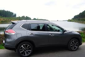 nissan juke xtronic test nissan x trail xtronic 2wd review driving torque