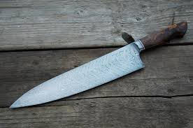 custom kitchen knives haburn knives handmade custom kitchen knives and tools