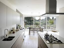 Kitchen Designers Denver Kitchen Design Denver To Redesigning Megjturner
