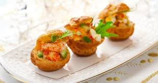 id e petit canap ap ro 15 petits fours apéritifs savoureux cuisine az