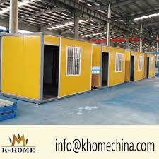 china malaysia prefab container homes for sale photos u0026 pictures