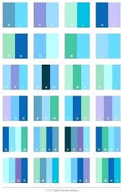 good colour schemes good color combinations riffcreative co