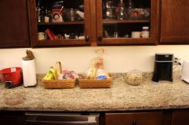 under cabinet led strip under kitchen cabinet led strip lights for under 30 00