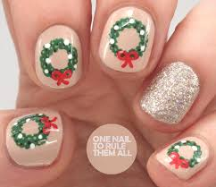 one nail to rule them all december 2015