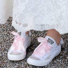 shoes from your east anglian wedding magazine
