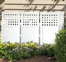 Backyard Fence Ideas Pictures Patio Ideas Backyard Privacy Fence Ideas Design Your Home Styles