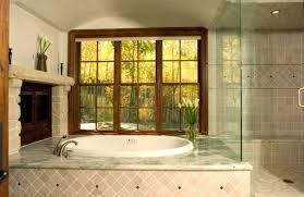 Grand Bathroom Design Ideas By Decorati Interior Design - Grand bathroom designs