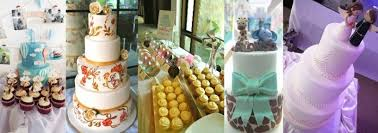 wedding cake quezon city cake tree manila wedding cake and dessert supplier in quezon city