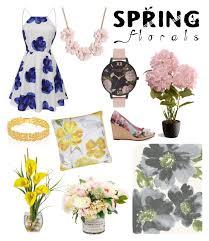 spring florals part 2