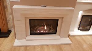 classic fireplaces classicfires twitter