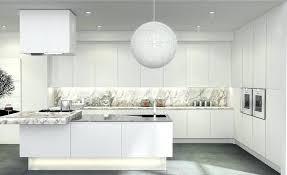 hauteur des meubles haut cuisine meubles cuisine haut meubles de cuisine miton hauteur meuble haut