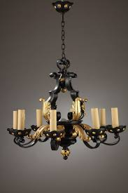 mexican wrought iron lighting photo gallery of mexican wrought iron chandelier viewing 4 of 20