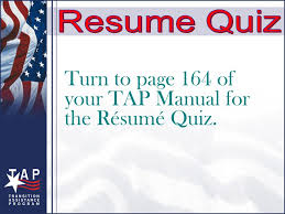 Federal Job Resumes by Create An Effective Résumé Objectives Understand How To Write