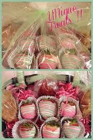 White Pink Chocolate Covered Strawberries 85 Best Chocolate Covered Strawberries Images On Pinterest