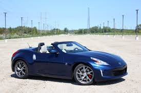 nissan 370z quality ratings 2013 nissan 370z roadster touring autoblog