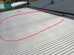 ambrose building u2013 insurance builders