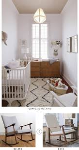 Upholstered Rocking Chairs Top 25 Best Rocking Chair Nursery Ideas On Pinterest Nursery