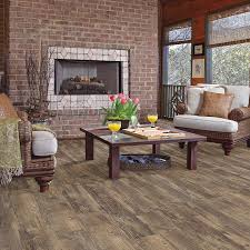 shaw luxury vinyl plank flooring installation expanded your mind