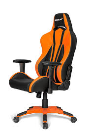 futuristic furniture furniture home kmbd 9 best gaming chair game chairs for sale