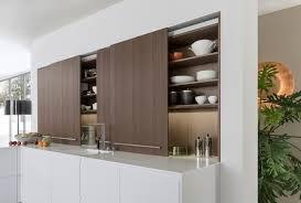 kitchen laminate designs leicht ca u2013 leading orange county modern european kitchen provider
