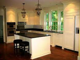 Small Kitchen Islands With Seating by 100 Kitchens With Small Islands Kitchen Wooden Modern