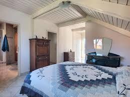 chambre parentale 12m2 chambre parentale 12m2 affordable with suite parentale charmant