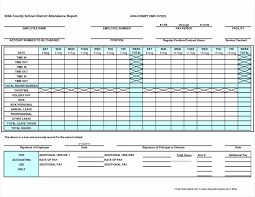 template weekly timecard template time cards template free weekly